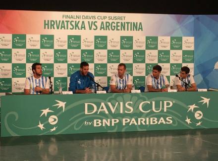 На хорватия 17 прогноз 12 11 аргентина матч