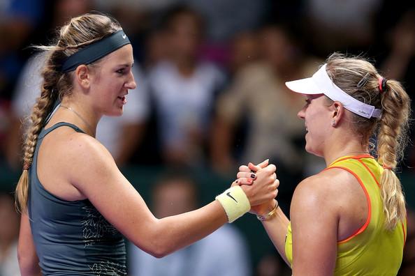 victoria+azarenka+teb+bnp+paribas+wta+championships+wmszyahbyv3l.jpg Итоговый чемпионат WTA 2012. День второй. Первые ракетки