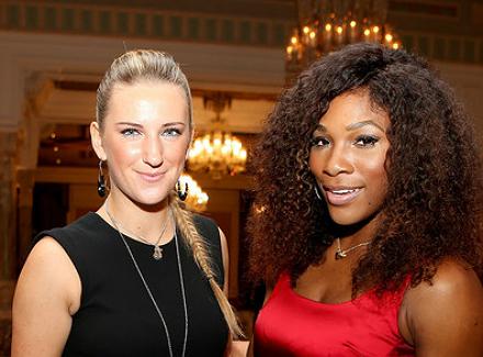 serena+williams+teb+bnp+paribas+wta+championships+kg4gmtl 9ifl.jpg Итоговый чемпионат WTA. На перекрёстке поколений