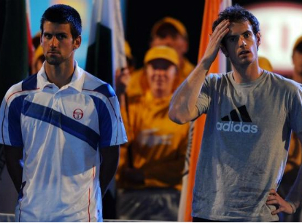 djokovic_murray