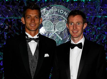 jonathan+marray+wimbledon+championships+2012+vkrjddj9 qcl.jpg Пять вопросов перед стартом Итогового чемпионата АТР