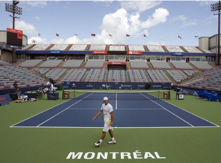 rogers_cup_3