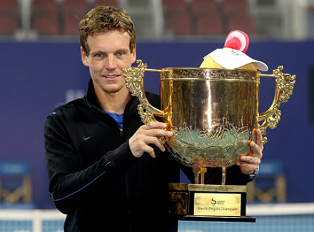 2011 berdych beijing 400x300 getty.jpg Токио и Пекин. Превью турниров