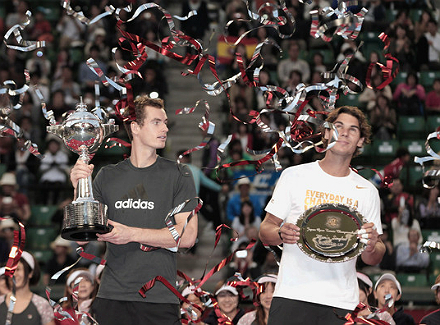 andy+murray+rakuten+open+day+7+wtv42y  fc5l.jpg Токио и Пекин. Превью турниров