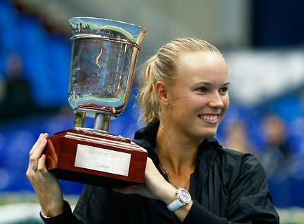 wozniacki 301589k.jpg Турниры АТР и WTA в Москве. Итоги опросов пользователей Портала GoTennis.ru