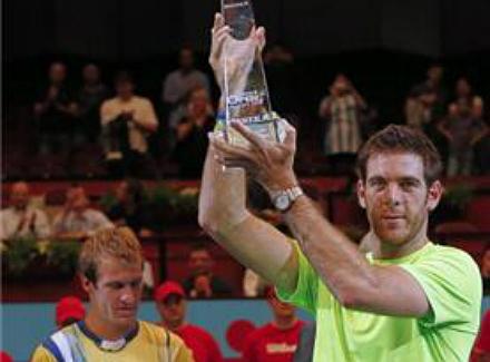 juan martin del potro secures his third title of the season in vienna tennis news 196442.jpg Турниры прошедшей недели. От добра добра не ищут