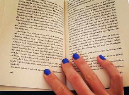 Книга Светлая и Темный  читать онлайн Автор Ольга