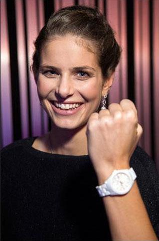 goerg.jpg Юлия Гёргес стала официальным представителем компании Rado