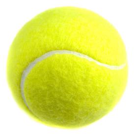 Школа тенниса М.А.Кравец на базе теннисного центра «Велотрек» и «Династия»