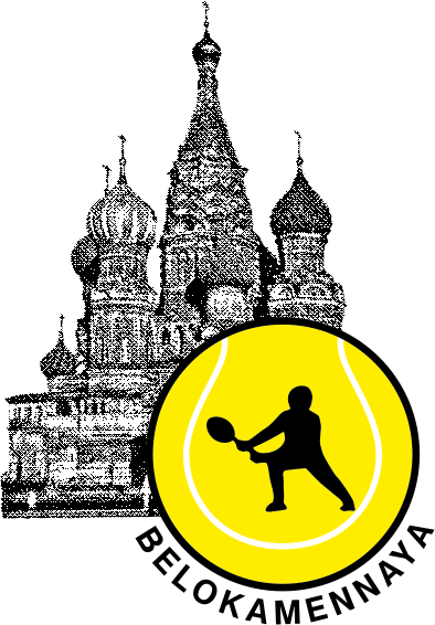 Детская теннисная спортивная школа <br>«Белокаменная»