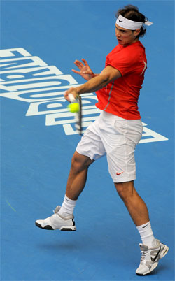 Фото: Getty Images, australianopen.com