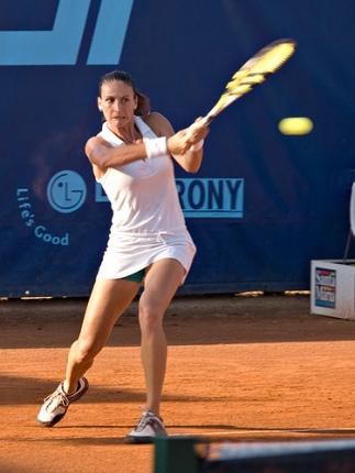 Parra Tennis - image 5
