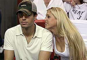 anna_kournikova_has_ignored.jpg