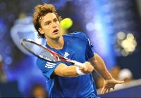 Фото: AFP/Getty Images. Эрнест Гулбис