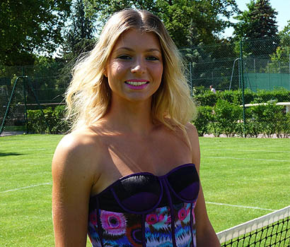 Мария кириленко жаль что каникулы
