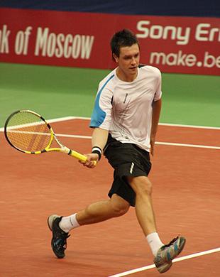 23 мая 2010, 10:31. емкостные уровнемеры схема.  Российский теннисист Евгений Кириллов стал победителем турнира АТР...