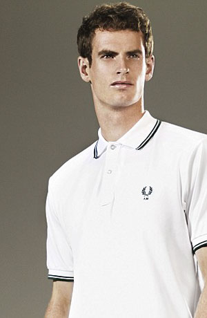 preppy_andy_murray1.jpg