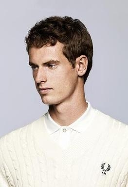 preppy_andy_murray2.JPG