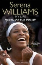 queen-of-the-court-an-autobi.jpg