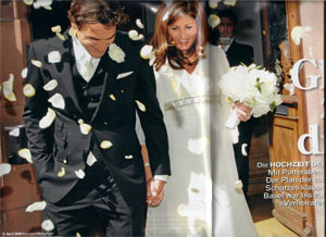 roger_federer_wedding_photo.jpg