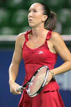 us-open-2009-and-tokyo.jpg