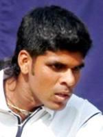 vishnuvardhan hits audio songs